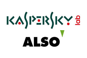 Kaspersky ALSO