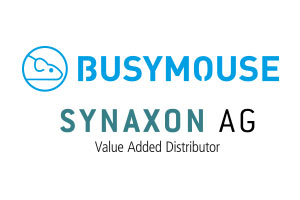 Busymouse Synaxon