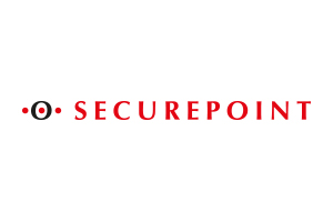 Securepoint GmbH